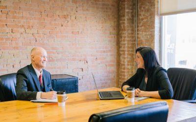 Finding Attorneys In Cincinnati You Can Trust