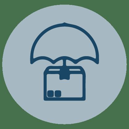 mold litigation