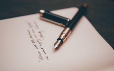 Last Will & Testament Creation – Best Practice